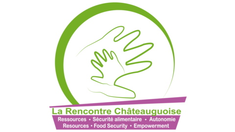 Logo Rencontre Châteauguoise