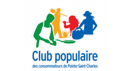 logo_Club_pop