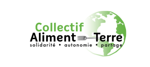 logo_collectif Aliment-Terre